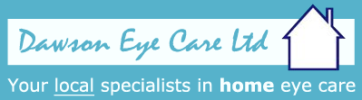 Ophthalmic opticians in Colchester | Dawson Eye Care Ltd